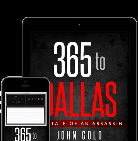 365_dallas_phone