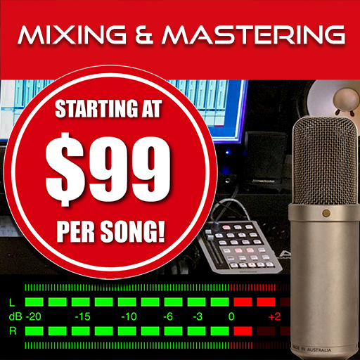 audio_mixing_mastering_1