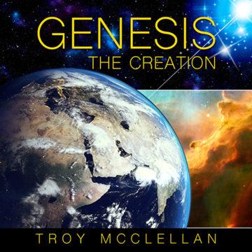 Genesis Cover_2_web_512