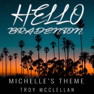 Hello_Bradenton_Cover_512